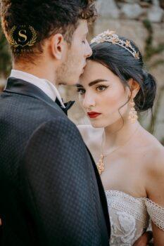 La preparazione dello sposo, come essere impeccabile nel giorno del matrimonio
