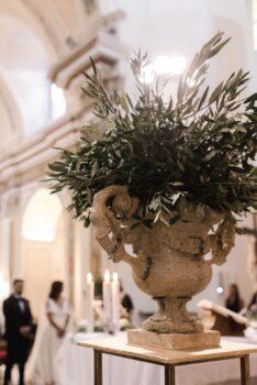 Matrimonio in primavera la guida completa per un evento indimenticabile