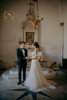 Matrimonio intimo come organizzarlo e nuove tendenze